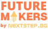 Future Makers 2020