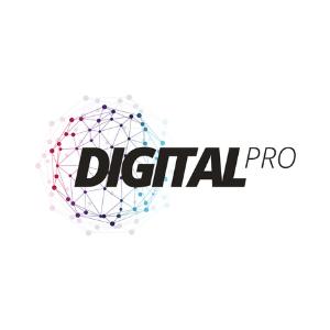 DigitalPRO_logo
