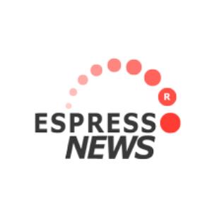 EspressoNews_logo