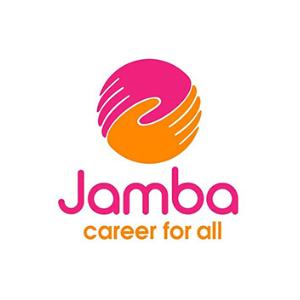 Jamba_logo