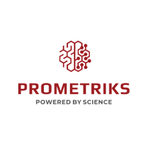 Prometriks_logo