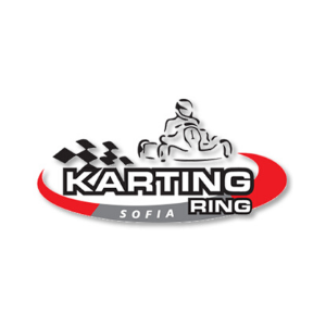 Sofia Ring Karting_logo
