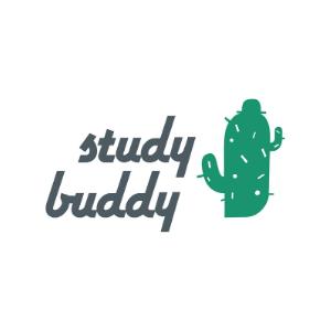StudyBuddy_logo