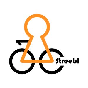 Streebl_logo