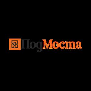 Podmosta_logo