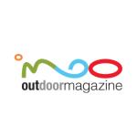 360 magazine_logo