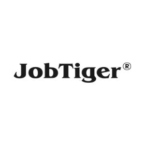 JobTiger_logo